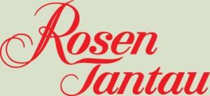 Rosen Tantau